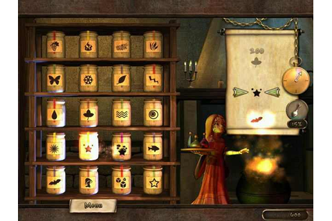 Mystic Inn Download Free Full Game | Speed-New