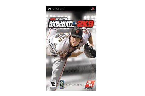 NBA 2K13 PSP Game 2K Games - Newegg.com