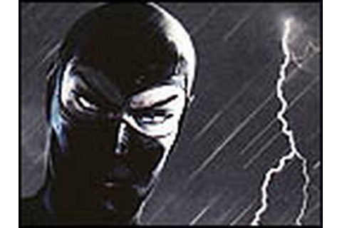 Classic Game Room HD - DIABOLIK: THE ORIGINAL SIN for DS ...