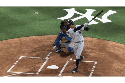 MLB The Show 18's big Road to the Show risks don't quite ...