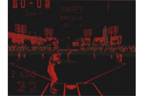 Virtual Boy Reviews M-Z by The Video Game Critic