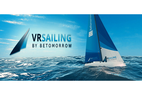 VRSailing by BeTomorrow on Steam