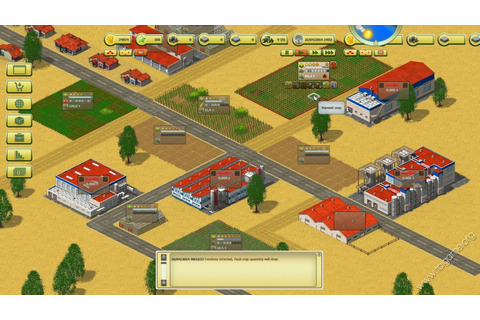 Farming World - Download Free Full Games | Simulation games