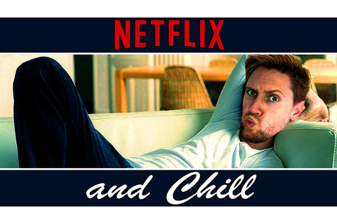 Netflix and Chill: The Game | HOW TO DATE! | Gameplay, All ...