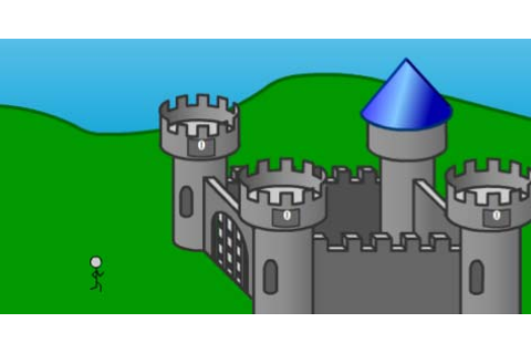 Top 25 online Defend your Castle games