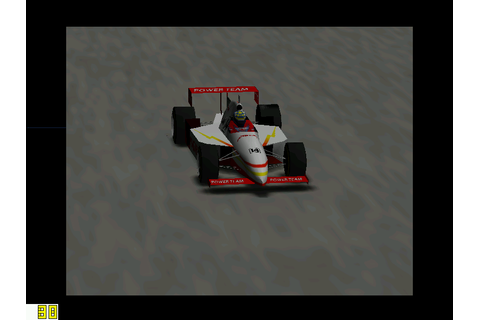 Indy Racing 2000 Download Game | GameFabrique