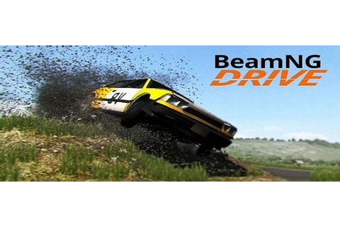 BeamNG.Drive Download free full version on PC