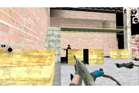 Ethnic Cleansing Video Game Download - Sex Games