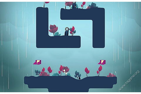The Floor is Jelly - Tai game | Download game Phiêu lưu