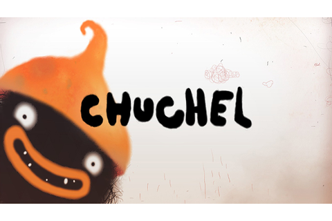 Chuchel Free PC Game Archives - Free GoG PC Games