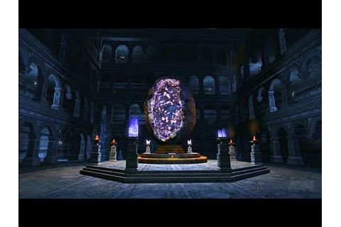 The Lord of the Rings Online: Mines of Moria PC Games ...