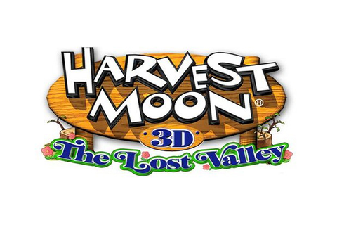 Harvest Moon: La Vallée Perdue sera disponible début 2015 ...