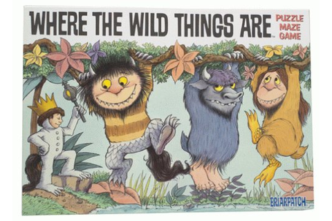 Where the Wild Things Are full game free pc, download ...
