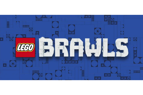 New LEGO Mobile Game Annouced: LEGO Brawls - LEGO Games ...
