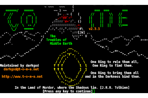 Download Angband Variants APK on PC | Download Android APK ...
