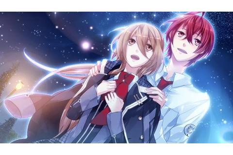 Otome Game Review – Starry Sky in Spring Portable | 4 Shiki