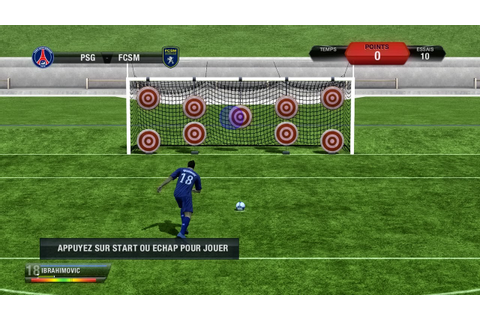 Download FIFA 13 Full Pc Game ~ Products