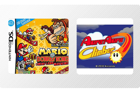 Careers at Nintendo Software Technology – Official Site ...