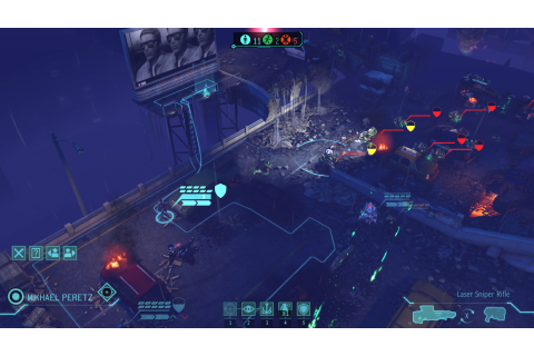 Save 75% on XCOM: Enemy Unknown on Steam