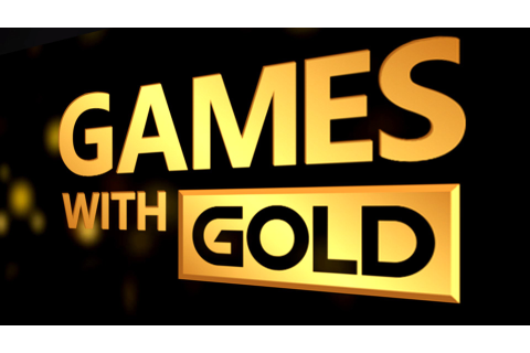 October Xbox Games With Gold Revealed - Attack of the Fanboy