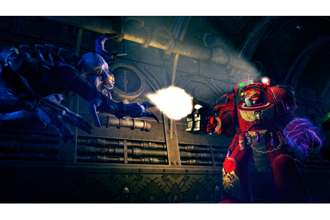 Space Hulk Full Version Pc Game Free Download - Download ...
