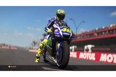 Valentino Rossi: The Game teszt | Game Channel