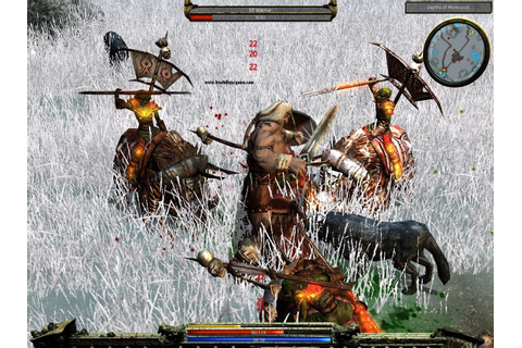 Loki Heroes of Mythology Pc Game Download Full Version ...