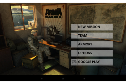 Arma Tactics – Games for Android 2018 – Free download ...