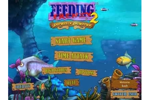 PC Games Free Download Full Version Download Here: Feeding ...