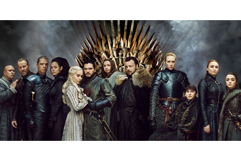 Game of Thrones: 10 Unanswered Questions We Still Have ...