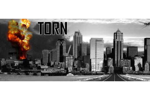 Reviews for Torn City browser game