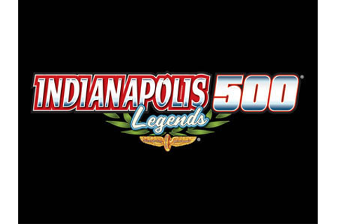 Indianapolis 500 Legends Review for Nintendo DS (2007 ...
