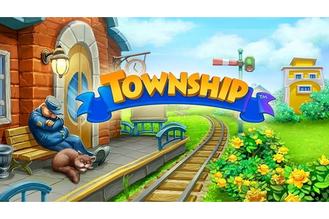 Township for PC - Free Download