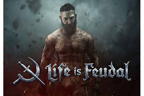 Life is Feudal MMO | MMOHuts
