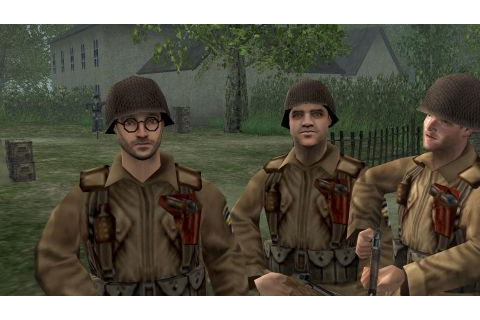 Brothers in Arms: D-Day review | GamesRadar+