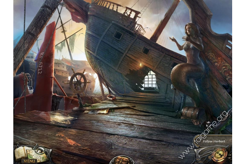 The Missing: Island of Lost Ships - Download Free Full ...