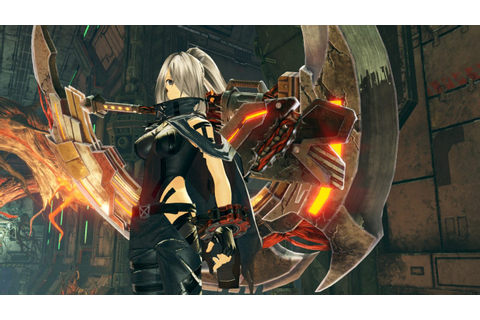 God Eater 3: Is There New Game Plus? Answered