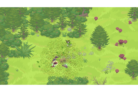 Moon Hunters Game | PS4 - PlayStation