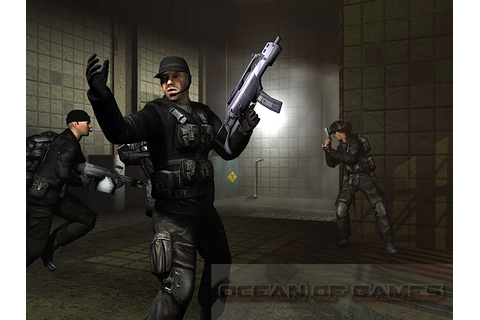 Conflict Global Storm Free Download - Ocean Of Games