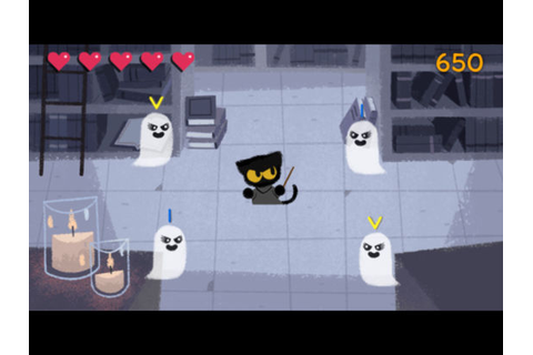 App Shopper: Magic Cat Academy (Games)