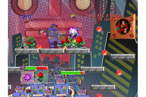 Planet Pachinko (WiiWare) News, Reviews, Trailer & Screenshots