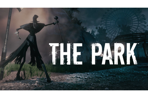 A madárijesztő | The Park - YouTube