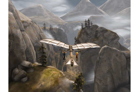 Play Brothers: A Tale of Two Sons on PC with BlueStacks