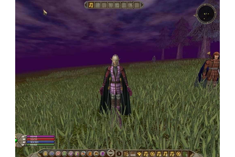 Rubies of Eventide Download Free Full Game | Speed-New