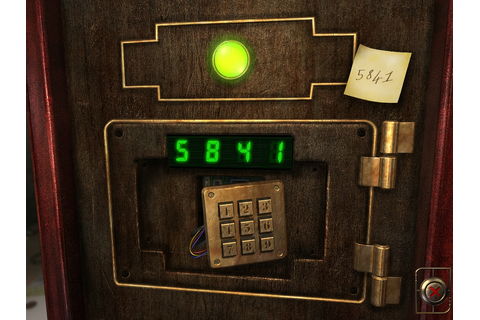 Safecracker Walkthrough at margotbean.com