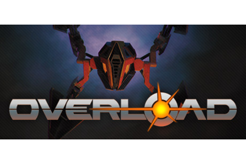 Overload (video game) - Wikipedia