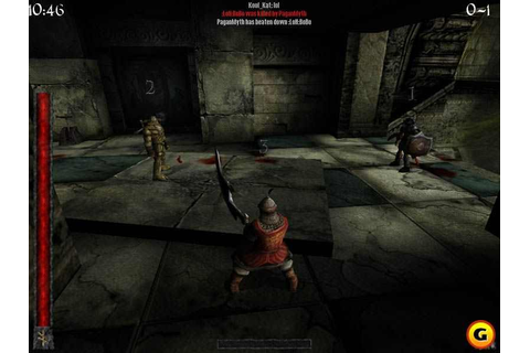 Rune Halls of Valhalla Download Free Full Game | Speed-New