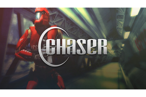 Chaser - Download - Free GoG PC Games