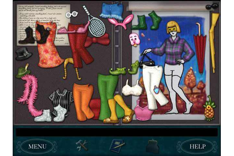 Nancy Drew Danger By Design Download Free Full Game ...