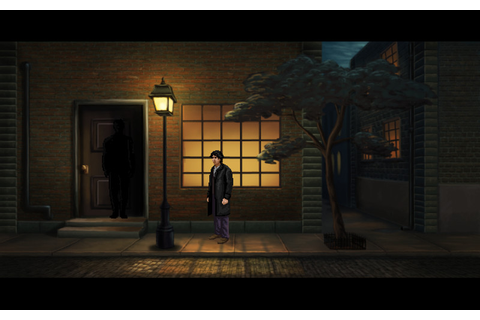 Lamplight City - Official Game Soundtrack on Steam